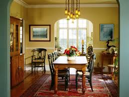 Table Decorating Ideas by Dining Room Table Decorating Ideas Modern Dining Room Table