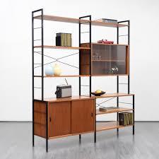 Metro Shelving Home Depot by Bookshelf Outstanding Freestanding Shelving Shelves Storage