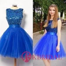 Dresses For Prom Royal Blue Homecoming Dress Short Prom Dress A Line Prom Dresses