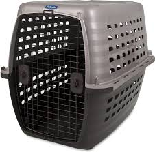 black friday dog crate dog crates free shipping at chewy com