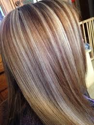 hair styles foil colours 101 best hair highlights images on pinterest hair ideas hair