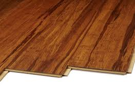 flooring buying guide consumer reports house projects and