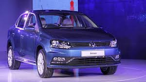 volkswagen ameo price volkswagen ameo 2016 price mileage reviews specification