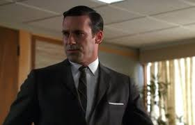 Pete Cbell Meme - 1 on a bed made of money don draper s 25 greatest sonnings