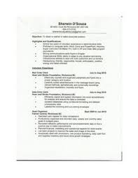 Sales Associate Resume Sample by Warehouse Resume Objective Samples You Also Must Have Warehouse