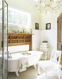 clawfoot tub bathroom ideas house tweaking