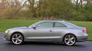 2010 audi a 2010 audi a5 2 0t premium 2dr front wheel drive fronttrak