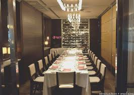 Restaurants Decor Ideas Dining Room Private Dining Room Restaurant Singapore Popular