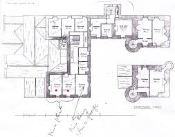 clue mansion floor plan east india company hole ousia