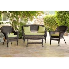 patio furniture how it u0027s getting better and better