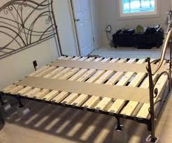 bedroom portable bunk beds contemporary beds platform bed frame