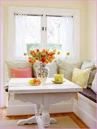 Ikea Corner Kitchen Table by Corner Kitchen Table Wooden Corner Kitchen Table Your Kitchen