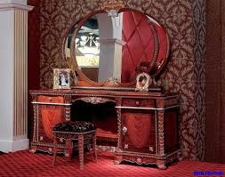 dressing table design ideas android apps on google play