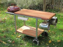 diy grill table plans farm4 staticflickr com 3942 15558837132 1330acf1bd c jpg cooker