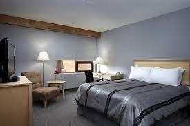 Ihotelier Call Center Ambassador Hotel Kingston Canada Booking Com