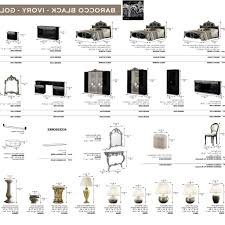 Dining Room Furniture Pieces Names Nice Furniture Names With Dining Room Furniture Pieces Names