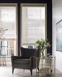 Contemporary Window Curtains Best 25 Modern Window Treatments Ideas On Pinterest Modern