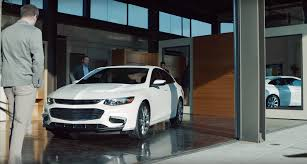 nissan altima 2016 ispot actress in chevy malibu commercial pictures to pin on pinterest