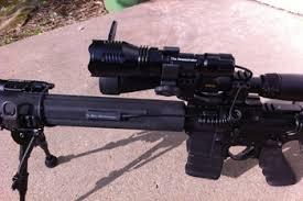green hunting light reviews assassinator as 900 hunting light review long range hunting online