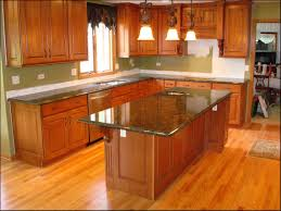 Kitchen Surfaces Materials Kitchen Pewter Enchanting With Reflective Finish Simple Edge 106