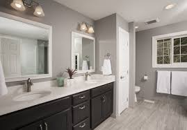 bathroom remodeling fine design interior remodeling