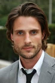 regular hairstyle mens best 25 medium length hair men ideas on pinterest medium length