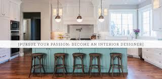 become an interior designer trendy the interior design field is