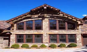 custom home design custom homes design highlands nc mountain image size