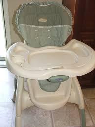 Graco High Chair Kari U0027s List Graco High Chair Northshore Mama