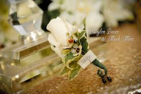 wedding flowers mississauga wedding floral service flowers by babylon