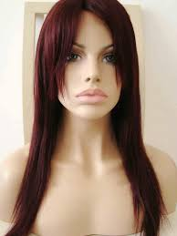 best long hairstyles for fine hair