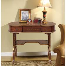 Bedroom Vanity Table Vanity Table Bedroom Vanities Bedroom Furniture The Home Depot