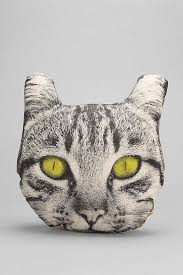 Tao Face Cushion With 2 137 Best Cat Cushions Images On Pinterest Cat Pillow Kitty Cats