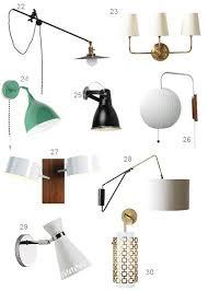 Bedroom Wall Sconce Ideas Stunning Astonishing Bedroom Wall Sconces Top 25 Best Bedroom