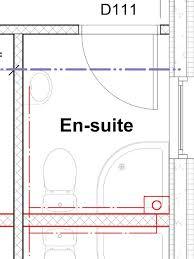 small ensuite bathroom design ideas help with small en suite bathroom layout