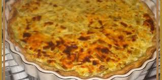 cuisiner les cotes de bettes tarte côtes de bettes courgettes facile et pas cher recette sur