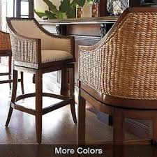 leather counter height bar stools foter