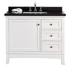 56 inch bathroom vanity white ove decors vanities with tops bathroom vanities the