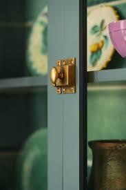 230 best green kitchen images on pinterest kitchen kitchen