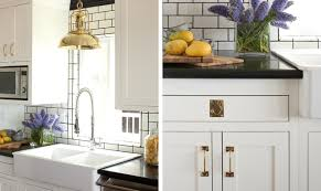 Mixing Metals In Bathroom Mixing Metals In Design Withheart Mixing Metals In White Bathroom
