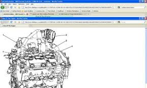 100 wiring diagram of solenoid valve drop pi u2013 water