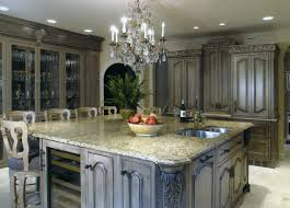 award winning kitchen renovation
