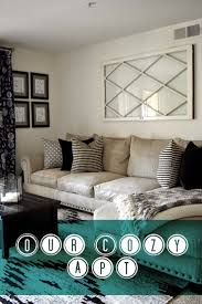 35 best living room decor images on pinterest living room