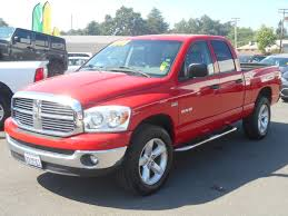 Dodge Ram Truck Used Parts - sj denham used cars new cars auto parts tires redding mt shasta