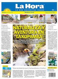 Estrellas De Hollywood Con Algunas Deformidades 05 Radio Viva Fm 104 Imbabura Carchi 26 De Julio 2015 By Diario La Hora Ecuador Issuu