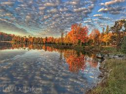 Wisconsin Lakes images Past winners uw extension lakes uwsp jpg