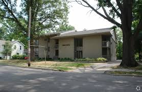 Treehouse West Apartments East Lansing - beal street apartments rentals east lansing mi apartments com