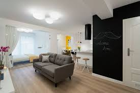 33 stunning accent wall ideas accent wall ideas attic bedrooms laciudaddeportiva