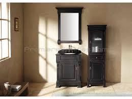 30 Inch Vanity Cabinet Bathroom 30 Inch Vanity Cabinet Bathroom Sink And Cabinet Combo