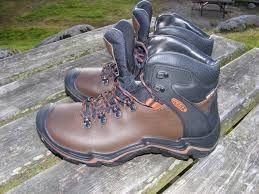 keen liberty ridge boot review u2013 hikersblog